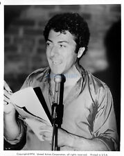 LENNY DUSTIN HOFFMAN AS LENNY BRUCE ORIGINAL 1974 STUDIO 8X10