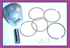 PISTON KIT 51.00mm 4th oversize BORE CT90 CM91 ATC90 CM ST90 S90 TFK90PIS 1.00mm