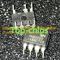 5PCS  PN8026R PN8026 IC DIP-7