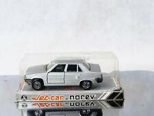 Norev Jet-Car ref 898 Renault 9 1/43 neuf en boite