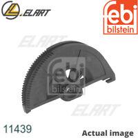 pack of one febi bilstein 11439 Clutch Adjustment Repair Kit
