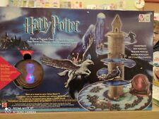 Harry Potter la torre di Hogwarts Mattel MISB
