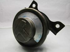 Toyota Townace Liteace 82-91 Mk2 2.0 automatic auto gearbox ATF Oil tank bottle