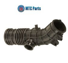 For Honda 1999-2001 CR-V MTC Intake Hose Air Cleaner Engine 17228 PHK 000