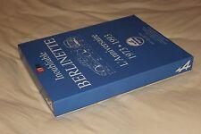 (B) Rare coffret Inoubliable Alpine Berlinette L'anniversaire 1973-1993