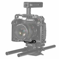 SmallRig 2355 Lens Adapter Support for Sigma MC-21 Lens Adapter EF - L mount