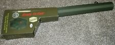 ADAMSBUILT Ready To Fish Fly Rod And Reel Combo Model AB2 7/8 Reel & MMH 9' 8WT