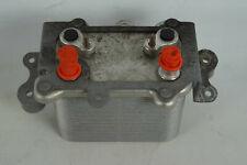 Mercedes GT R AMG W190 W197 W463 Getriebeölkühler Ölkühler A1975000800