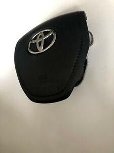Toyota Corolla Steering Wheel Air bag Airbag 2014, 2015, 2016, 2017, 2018 OEM