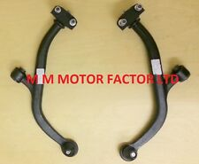Peugeot 106 |1991-2002| 1.0 1.1 1.4 1.5 1.6 Front Wishbone/Supension Arms Pair