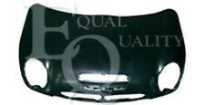 L03726 EQUAL QUALITY Cofano motore Variante di dotaz.: Cooper S MINI MINI (R50,