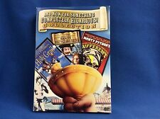 And NOW FOR SOMETHING COMPLETELY HILARIOUS! (DVD 3 Disc) -161114-79-001