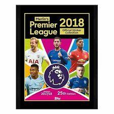 2018 Season Sports Boxes