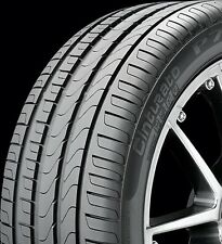 Pirelli Cinturato P7 (H- or V-Speed Rated) 205/55-16  Tire (Set of 2)