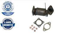 Catalizzatore/Pre-catalizzatore per VW Bora,Golf IV,AUDI A2,1.6 FSI,anno fab.