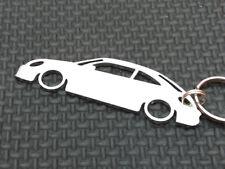 VW BUG Porte-clés NEW BEETLE COUPE TURBO BLACK R LINE CABRIO Emblème Portachiavi