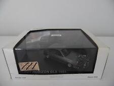 1/43ème NOREV – Talbot Horizon GLS 1983