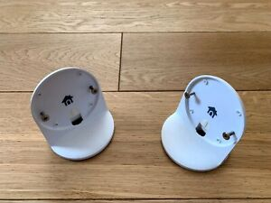 Nest Thermostat 3e Stands x2