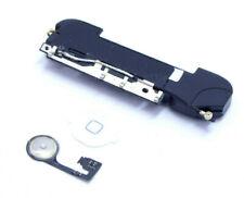 für iPhone 4S A1431, A1387 Lautsprecher Antenne Wifi Wlan Homebutton Taste Flex