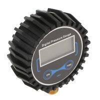 Manomètre numérique de pression des pneus 0-14 BAR, LIVRAISON PAS CHER DANS LE