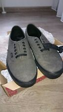 Vans authentic Gr. 42,5 neu ovp era59 skate shoes old skool chucks all star