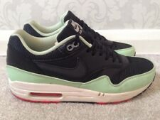 Nike Air Max 1 yeezy Comme neuf Taille UK7 US8 QS DS OG Rare Limited interrompu
