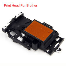 Print Head For Brother MFC-J2310 J2510 3520 3720 MFC-J4110 J4510 4710 6720 J6920