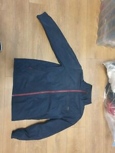 Mens Oakley Jacket size Large