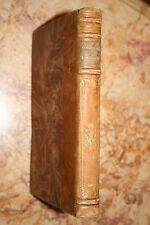 EDMOND ROSTAND L'AIGLON éd. FASQUELLE PARIS 1900?