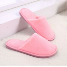 WOMENS BOOTS LADIES FLAT LOW HEEL KNEE HIGH THIGH STRETCH WINTER SHOES PLUS SIZE