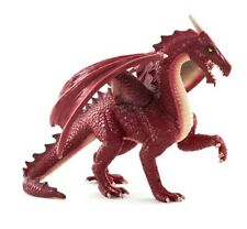 Mojo 387214 Dragon Red 6 5/16in Say and Fairytale
