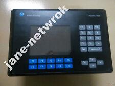 100% test AB 2711-K6C2L1 (by DHL or EMS  90days Warranty) #DZY