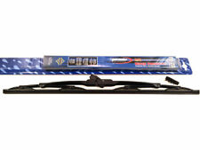 For 1993 Jeep Grand Wagoneer Wiper Blade 95764GY