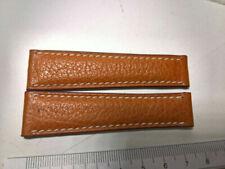Orologi da polso Rolex Oyster Perpetual