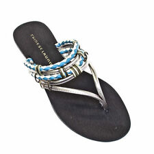 515af4b0f8db7 Chinese Laundry Sandals and Flip Flops for Women