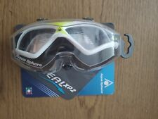 Aqua Sphere Swimming Googles Seal XP2