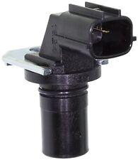 Auto Trans Speed Sensor ( OUTPUT )  FN01-21-550