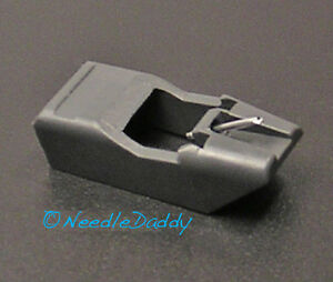 STYLUS NEEDLE FOR THE ADC QLM 30, QLM 32, 34 & 36 PLUS MANY ADC CARTRIDGES