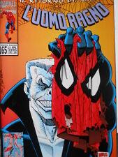 L' Uomo Ragno n°165 1995 ed. Marvel Italia  [G254A]