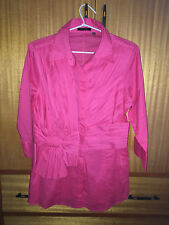 Lovely MARCO POLO Shirt Size 10