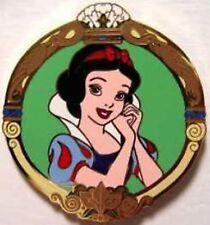Disney Jumbo Pin