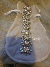Roman bride Bracelet New