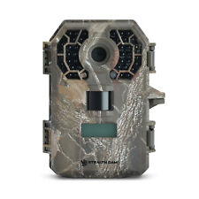 Stealth Cam G42 No Glo Digital Trail Game Camera (10MP) 100ft Range STC-G42NG