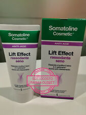 Somatoline Lift Effect Anti Age -tonificante - Rassodante Seno da 75ml