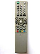 BEKO LCD TV REMOTE CONTROL 510-300A