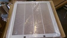 Daikin Air Conditioning - Suction grille for Cassette Part: 0957238