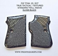 prestigegrips on eBay - TopRatedSeller com