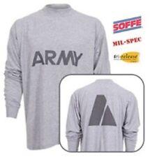 US ARMY Sport PT Reflective Physical Training Belt Warn Gürtel reflektierend