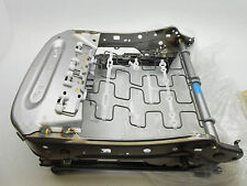 OEM 2012-2014 Toyota Prius C 1.5L Right Passenger Lower Front Seat Track