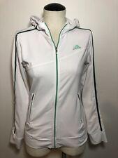 adidas White Sweats & Hoodies for Women | eBay